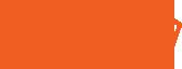 (주)참미푸드
